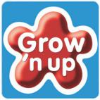 Grow-N-Up