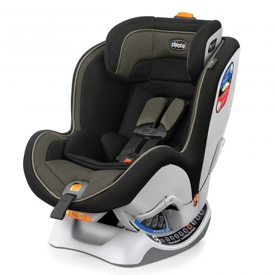 Chicco Next Fit Car Seat