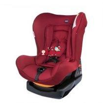 Chicco Cosmos Car Seat Red-