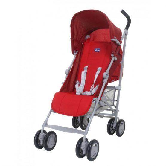 Chicco London Stroller