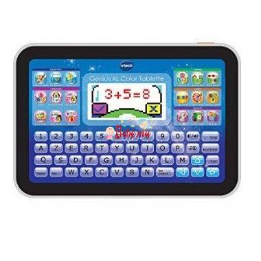VTech Genius XL Colour Tablet