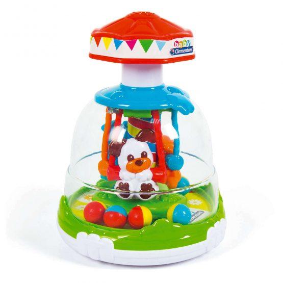 Clementoni Baby Fun Park 17193