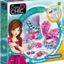 Clementoni Crazy Chic-Romantic Bracelet