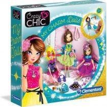 cl crazy chic crazy dolls