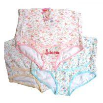 Panties1