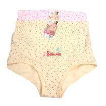 Panties2