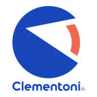 clementoni Logo