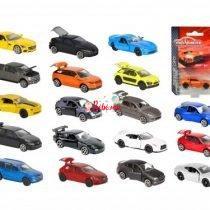 majorette-212053052-premium-cars-1-medium