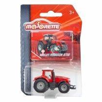 majorette-farm-x1-212057400SMO_00