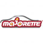 majorette logo-