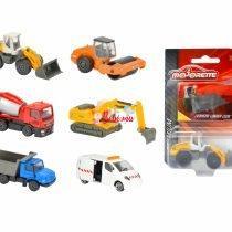 premium-construction-x1-212057282_00