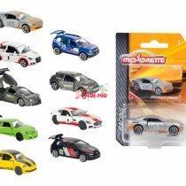 premium-racing-x1-212084009SMO_00