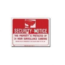 security notice2