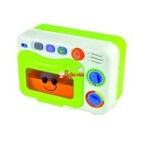 winfun-jr-toaster-oven1