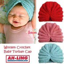 1-Crochet-baby-turban-free-patterns-and-video-tuturials-750x450