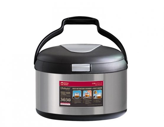 Takahi Thermal Cooker 3L