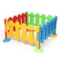 play6 fence2