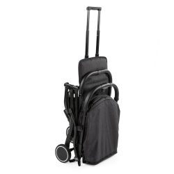 Chicco Poussette Pliable TrolleyMe