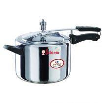 Bajaj Inner Lid Pressure Cooker 5L PCX35