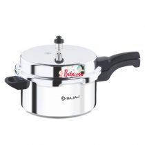 Bajaj Majesty Outer Lid Pressure Cooker 7.5L PCX7A