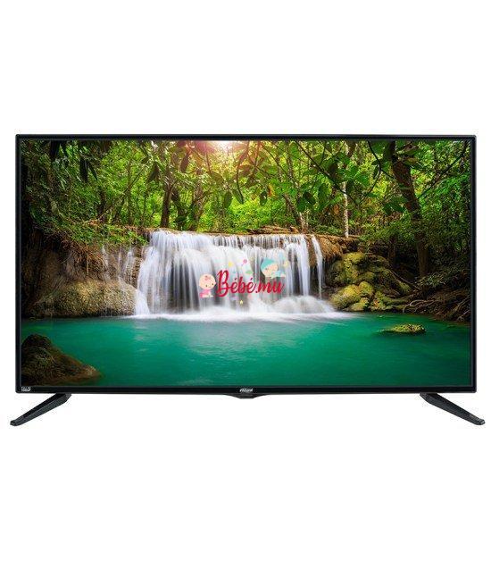 Pacific ULTRA HD TV 4K 55″