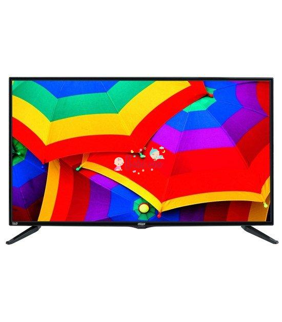 Pacific LED TV 32″