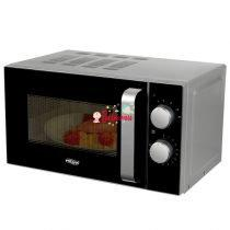 Pacific Microwave Oven 20L PM777