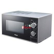 Pacific Microwave Oven 25L PM925