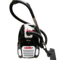 Pacific Vacuum Cleaner 2000W VCB45-13A