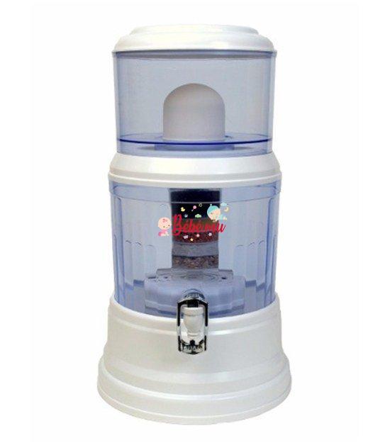 Tornado Purificateur d'eau 22L
