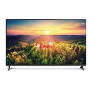 Panasonic LED TV 65 inch 4K