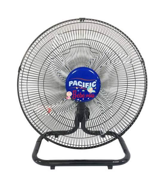 Pacific  Ventilateur de Plancher 18 ″