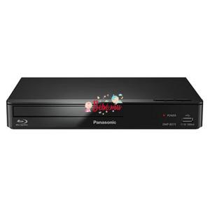 Panasonic DMP-BD73GC-K
