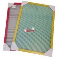 Rettel Board RECT(38x40) L1884 Rs325.00-WA