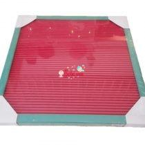 Rettel Board SQ(30x30) L1883 Rs 250.0 - Adarsh