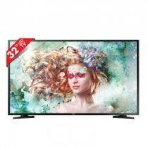 samsung-ua32n5000auxke-32-led-tv