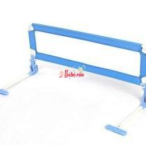 bed barrier 2