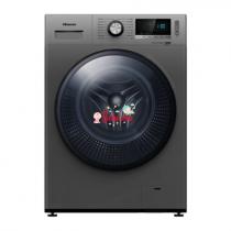 hisense-wdbl1014vt-washer-dryer