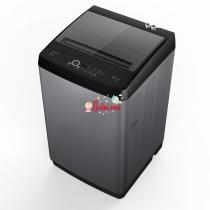 hisense-wtcs1102t-washing-machine (4)