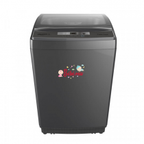 hisense-wtx1302t-washing-machine (3)