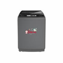 hisense-wtx1602t-washing-machine