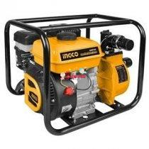 INGCO-GWP202