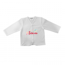 LAYETTE BRODE 6-12 8.38 (2)