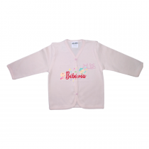 LAYETTE BRODE 6-12 8.38