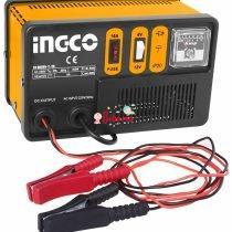 ingco ING-CB1501