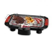 electric-table-grill