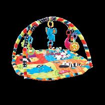 playmat_circular-removebg-preview