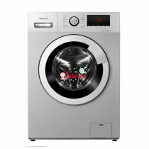 hisense-wfhv7012s-washing-machine