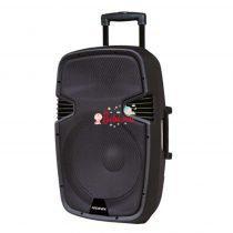 1_0030_Technix-Speaker-12