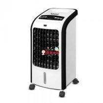 1_0031_Technix-Air-Cooler-80W-300x300